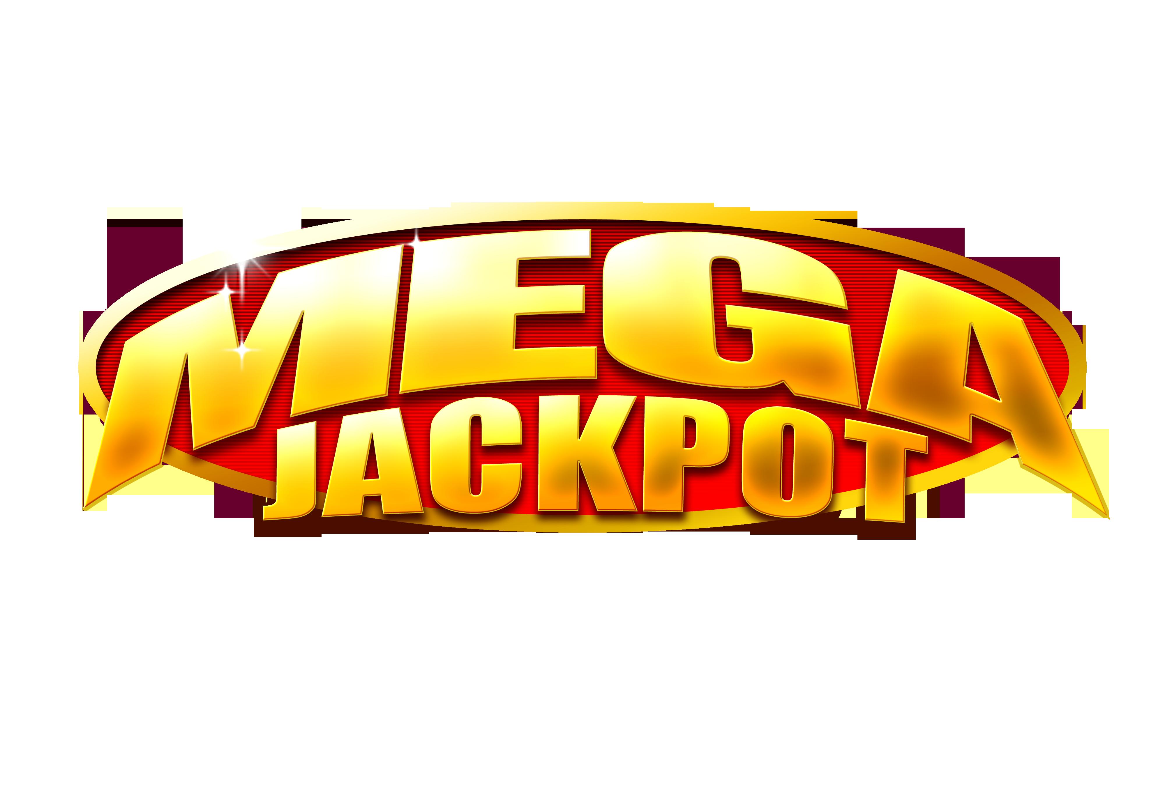All Jackpots Online Casino   800 Welcome Bonus