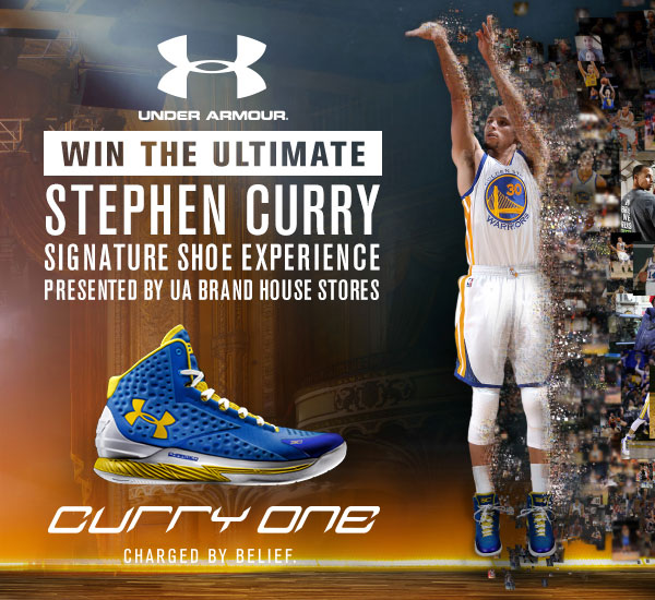 36118a8e682d stephen curry shoes name cheap   OFF45% The Largest Catalog Discounts