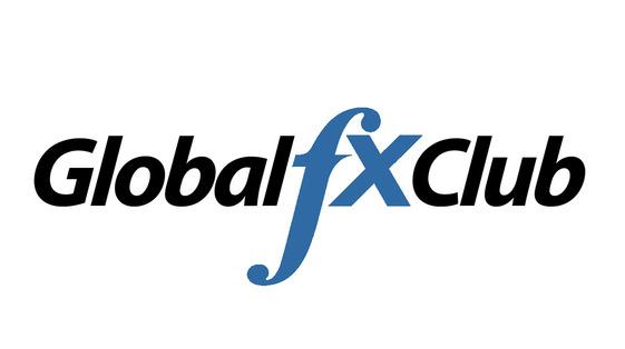 GlobalFXClub
